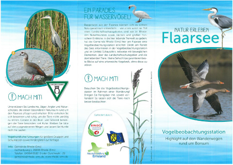flaarsee-flyer-s