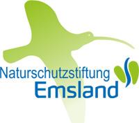 Naturschutzstiftung Emsland